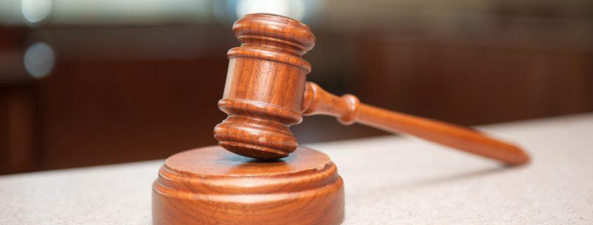 Study Finds Mental Health Court Curbs Recidivism Medical Express